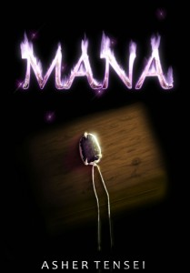 Mana-Book-Cover-Remixed1