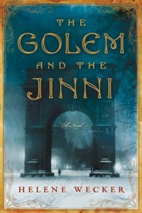 The-Golem-and-The-Jinni-by-Helene-Wecker-334x500