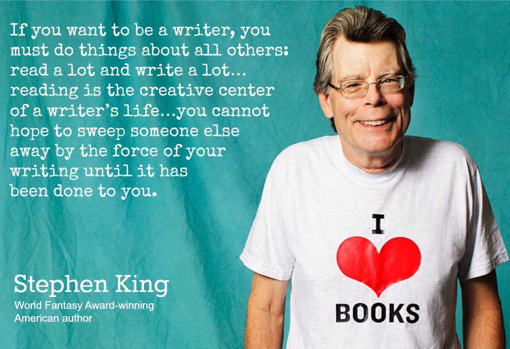 Writing_StephenKing