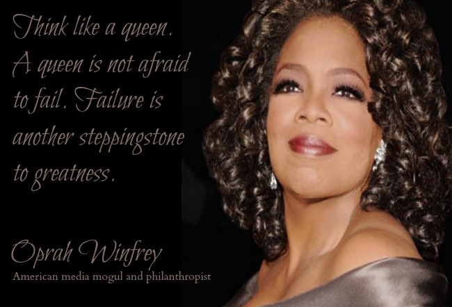 Inspirational_OprahWinfrey
