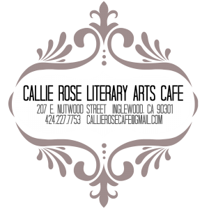 Callie Rose Cafe