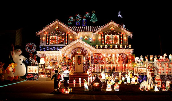 Christmas-Lights-house