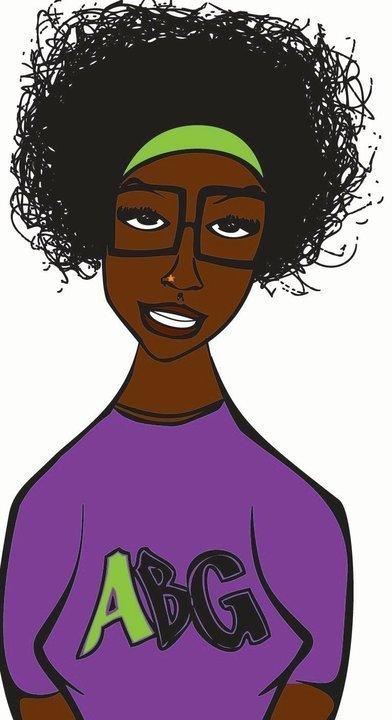 Awkward Black Girl2