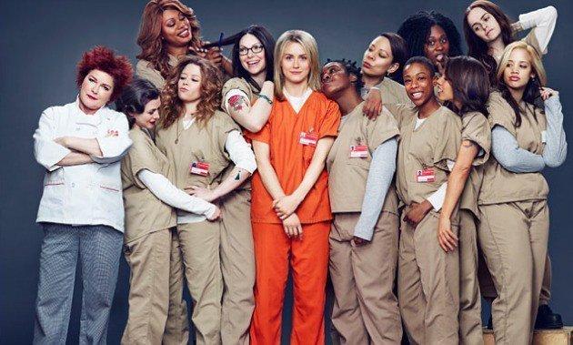 orange-new-black-season-2-casting-rumors