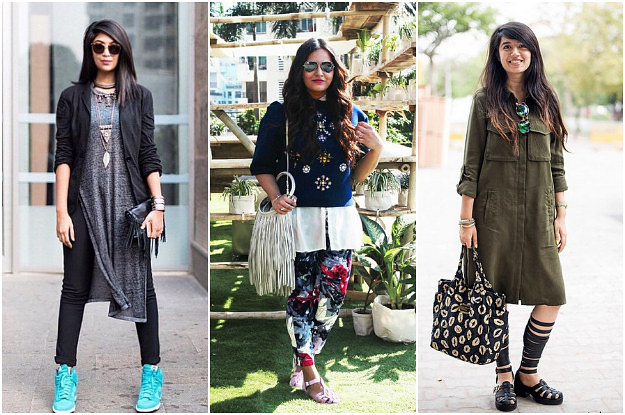 indias-fashion
